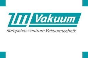 Platzhalter Vakuumpumpen kaufen