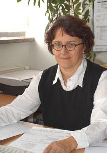 Katharina Koterewa